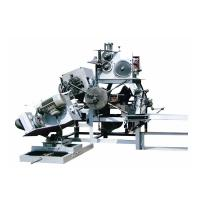 MC-JH-280 Automatic Spring Coiling Bonnell Machine