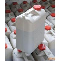 The product name: Polyurethane foam rubber glue Manufactures