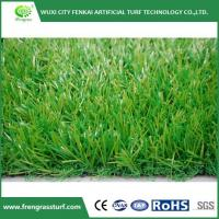 Commercial Synthetic Turf Manufactures