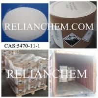 Medical Chemical Materials Hydroxylamine Hydrochloride CAS:5470-11-1
