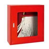 Fire Cabinets With Hose Rack (SS03-200-002)