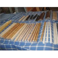 Marble Pencil Liner marble molding