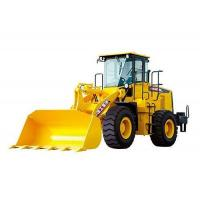 Earthmoving LW400K Manufactures