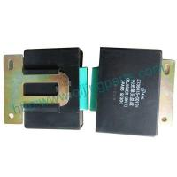 flash unit assembly flasher relay 3735015-C0101 Manufactures