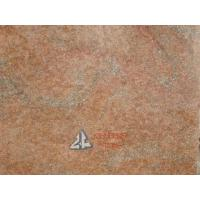 Wall Stone ZF1308A Manufactures