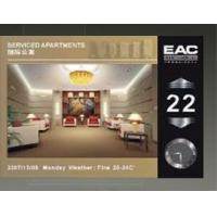 LCD media play System Manufactures