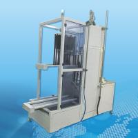 Solar energy automation equipment Product number: SEAE-009 Manufactures