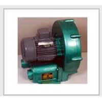 Turbine Blowers Manufactures