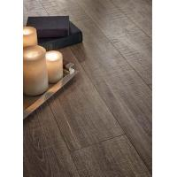 China 1000 Images About Pergo Premier On Light Walls Lakes And Pine Floors on sale