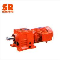 Helical Gearboxes Two Speed Gearboxes Manufactures