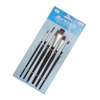arts crafts products CHY-1427 Manufactures