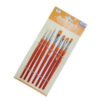 arts crafts products 326421 Manufactures
