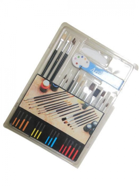 Quality arts crafts products 505-15 for sale