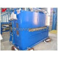 Cold Rolling Mill Oiler machine