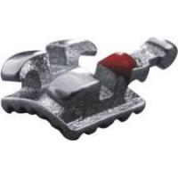 Orthodontic Brackets Monoblock Series Manufactures