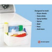 Houseware Maganetic Laundry Bin Manufactures