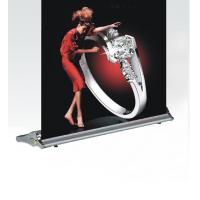 Portable Display System Manufactures