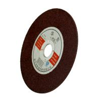 Cutting Off Wheels For Metal Manufactures