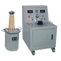 RK2674-50 Ultra high pressure tester