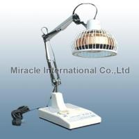 Buy cheap Facial steamer spa FIR Lamp MQ-12 from wholesalers