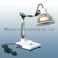 Buy cheap Facial steamer spa FIR Lamp MQ-16 from wholesalers