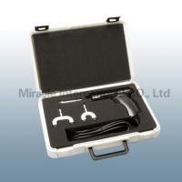 Buy cheap Facial steamer spa Chiropractic Adjusting Instrument from wholesalers