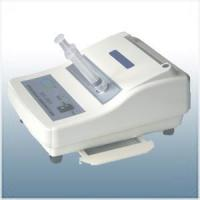 Buy cheap Facial steamer spa Baby Instrument MD300A from wholesalers
