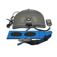 Facial steamer spa Prostate Gland Health Care Device (ML-127) Manufactures