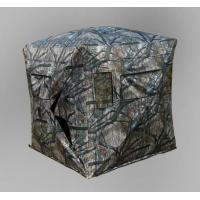 HT-04 Hunting camo Blind Manufactures