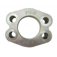 SAE Hydraulic Flange IMG_0056 Manufactures