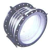 Pipe fittings Manufactures