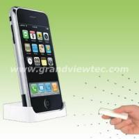 Universal Dock for All iPhone/iPod