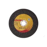 Cutting disc for stainless steel expert type Manufactures