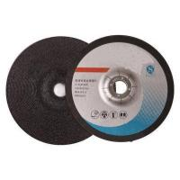 grinding disc for metal Manufactures