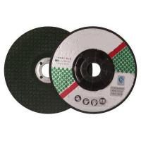 grinding disc for stainless steel civil use Manufactures