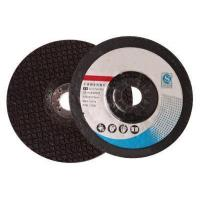 grinding disc for stainless steel Manufactures