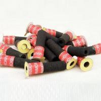 China Cuppings Mini smokeless moxa tube Adhesive Moxa on sale
