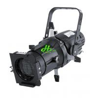 750W Imaging stage lights Manufactures