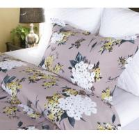 household textiles 6 Manufactures