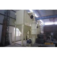 T130X Reinforced Ultrafine Mill Manufactures