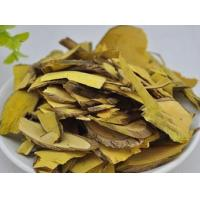 Leatherleaf Mahonia Extract Manufactures