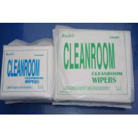 Lint-free cloth Manufactures