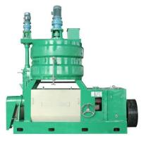 Multi-functional palm oil press machine Manufactures