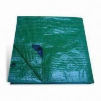 PE netting-dust-proof net
