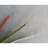 AWM 3143 Silicone Rubber Insulated Wire Manufactures
