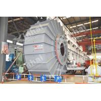 Autogenous Mill Manufactures