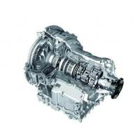 Automobile Industry --- Transmission Manufactures
