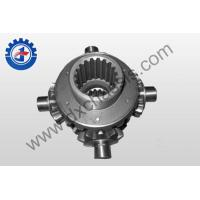 Transmission assy &components Number: 19 Manufactures
