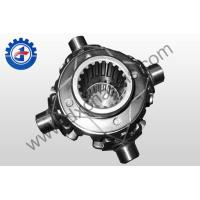 Transmission assy &components Number: GEAR SET;DIFF (WITH WASHER) Z=20 Manufactures