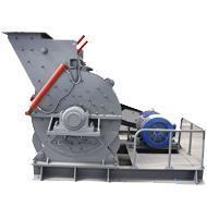 Hammer Mill Manufactures